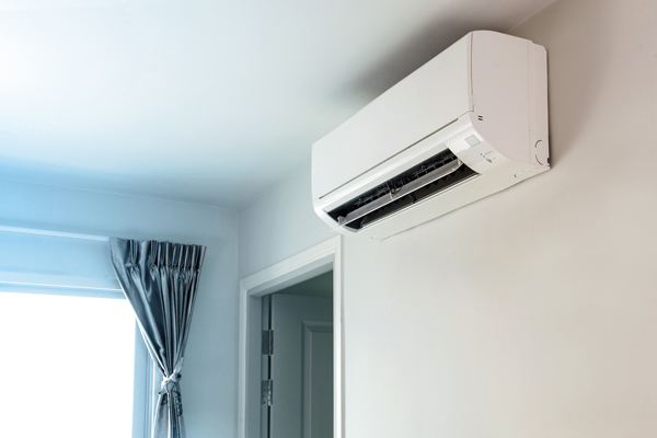 3 Air Conditioner Maintenance Services That You Need