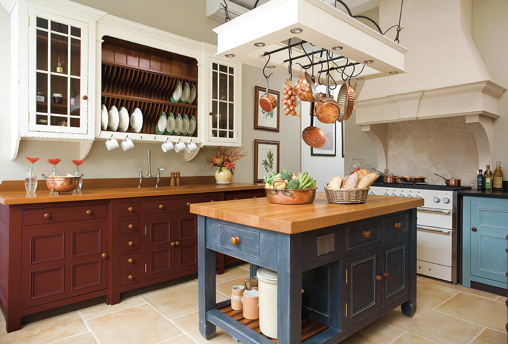 Kitchen Design 2018 2 Cool Decoration