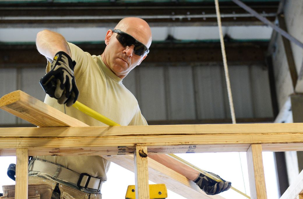 Top 5 Tips for a Tradie to be In Demand