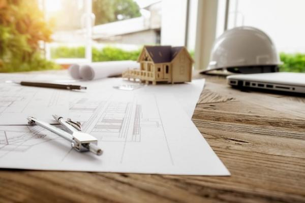 Factors that Impact the Cost of a Builder
