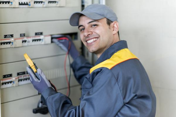 Hire an Electrician with These Tips
