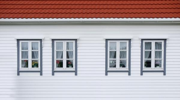 Paint required for roof painting