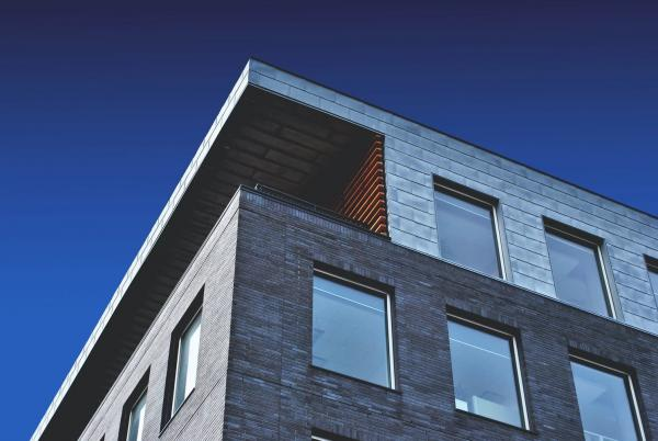 Exterior House Cladding Cost